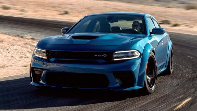 2020-dodge-charger-hellcat-widebody-1.jpg