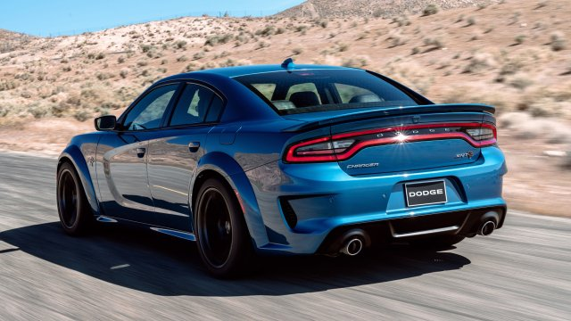 2020-dodge-charger-hellcat-widebody-1(1).jpg