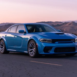 dodge-charger-hellcat-widebody-daytona-f34-1.jpg